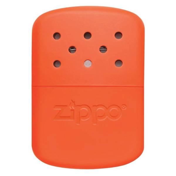 Bilde av Zippo - Håndvarmer 12t -  Oransje