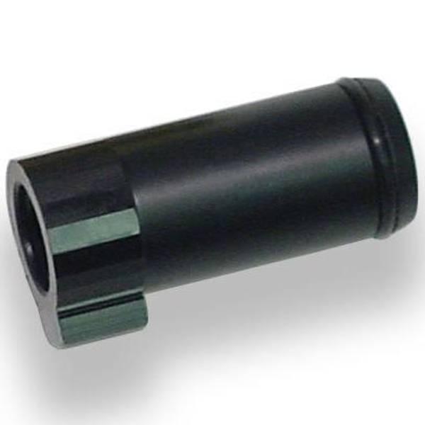 Bilde av Aluminium bolt for Tippmann 98/A5/X7