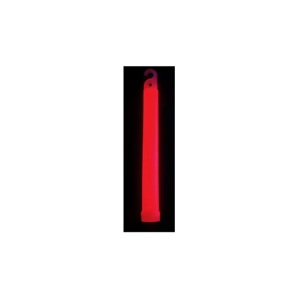 Bilde av Lightstick 15cm - Rød