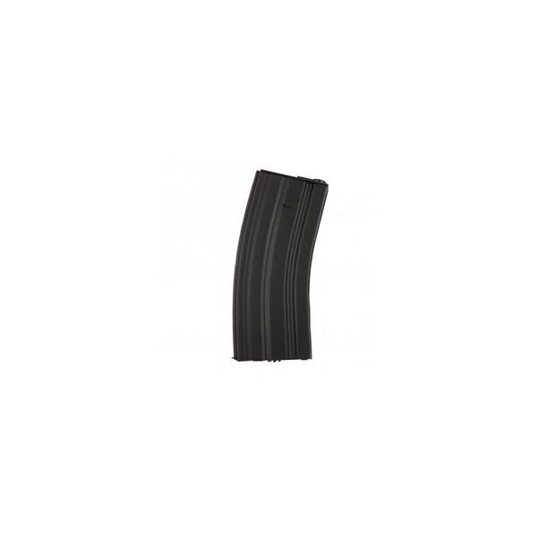 Bilde av Magasin -Beretta ARX160 Elite - 300skudds