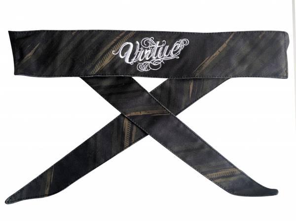 Bilde av Virtue Headband - Jungle