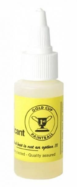 Bilde av Gold Cup Oil - 30ml