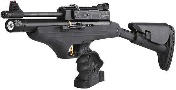 Bilde av Hatsan AT-P2 Carbine LW