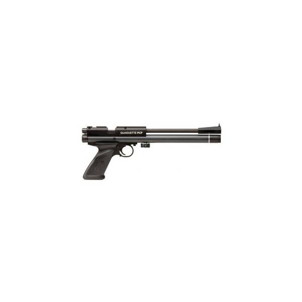 Bilde av Crosman 1701P - PCP Luftpistol - 4.5mm