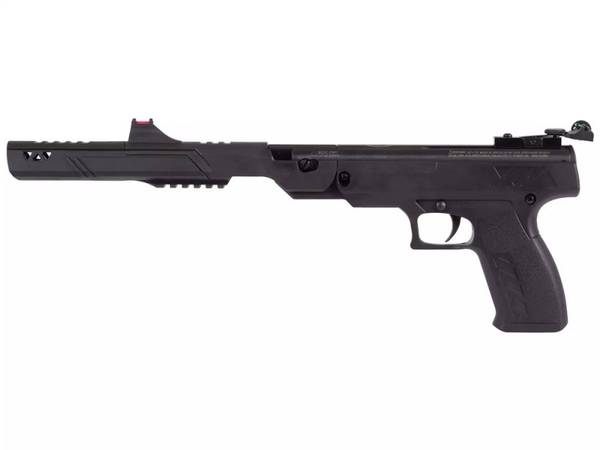 Bilde av Benjamin Trail MARK 2 NP Break Barrel Pistol - 4.5mm