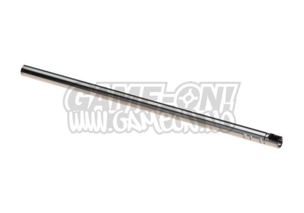 Bilde av Maple Leaf - 6.02mm Innerløp til GBB Pistoler - 200mm