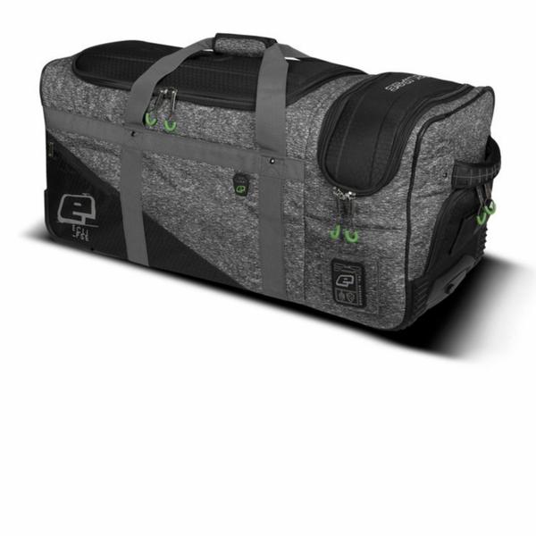 Bilde av Eclipse GX2 Classic Bag