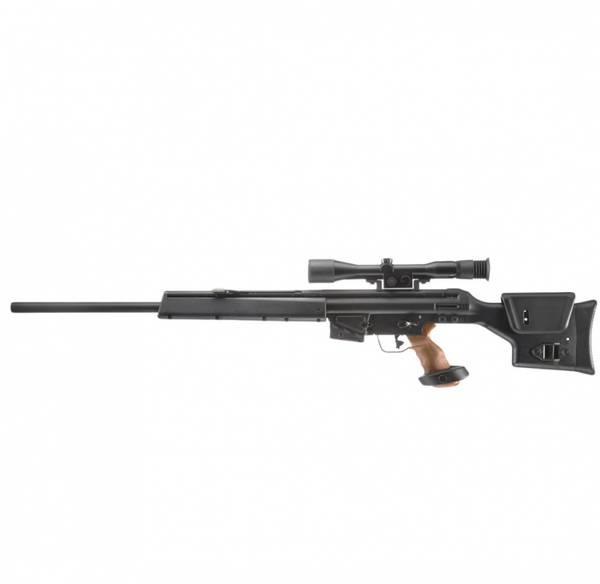 Bilde av Tokyo Marui PSG1 - Sniper Softgun