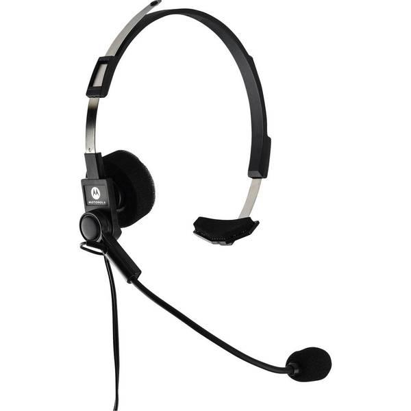 Bilde av Motorola - VOX Headset til T6, T7, T8, T60, T80, XTK446, XTB446