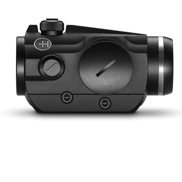 Bilde av Hawke - Vantage Red Dot Sikte 25mm - 21mm