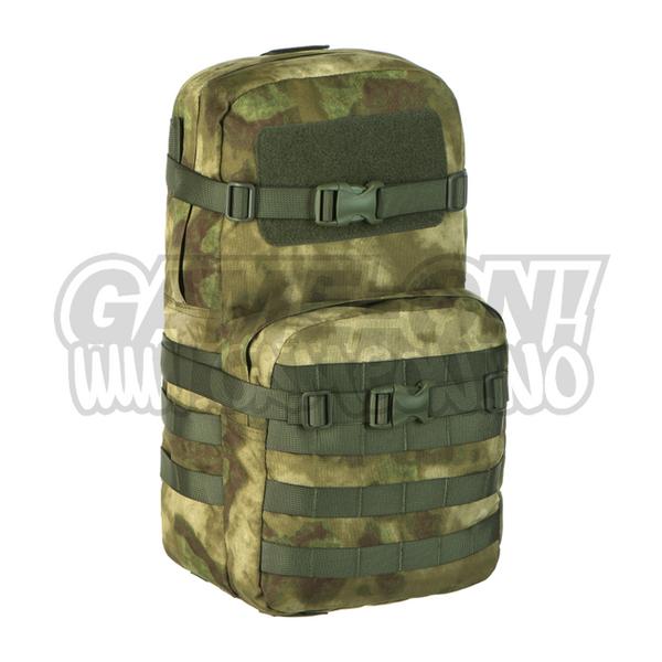 Bilde av Invader Gear - Molle Cargo Pack - Everglade