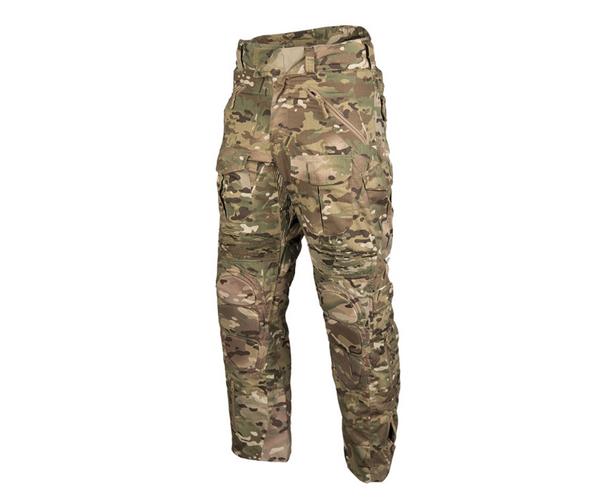 Bilde av Chimera Combat Pants - Multicam
