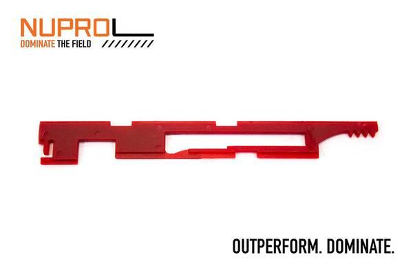 Bilde av Nuprol Selector plate - AK serien
