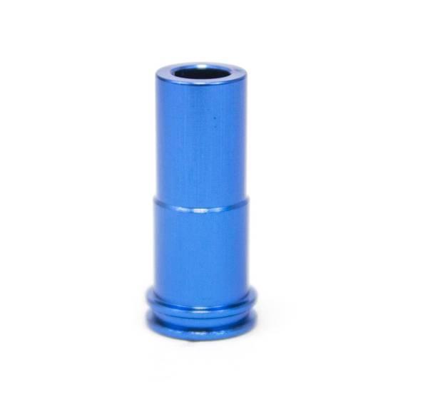 Bilde av Nuprol Nozzle - MP5