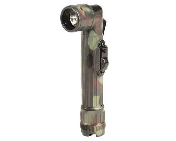 Bilde av LED vinkellykt - Multicam
